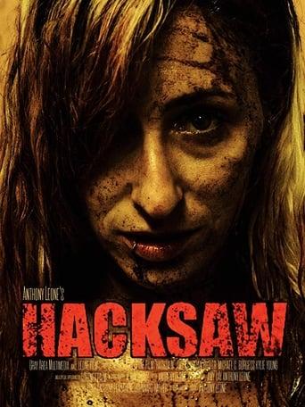 Poster of Hacksaw