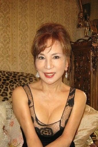 Image of Maki Carrousel