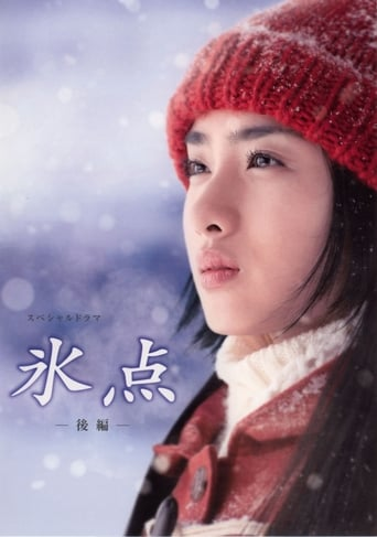 Poster of Freezing Point