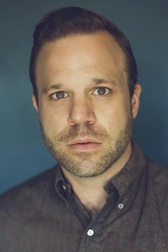 Image of Darren Lipari