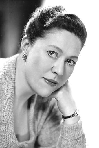 Image of Peggy Mount