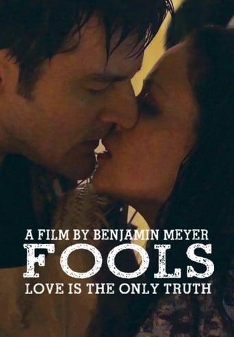 Fools [720p]  [español] openload (2016)