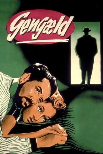 Poster of Gengæld
