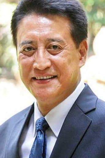 Image of Danny Denzongpa