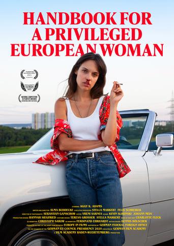 Handbook for a Privileged European Woman