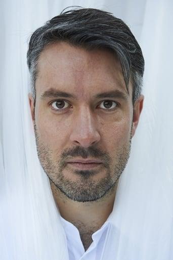 Image of Lukas Spisser