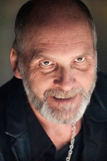 Bill Croft