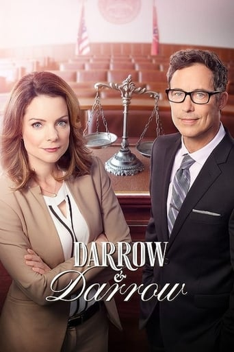 Poster of Darrow & Darrow