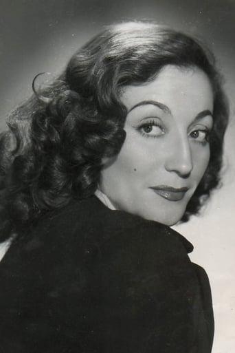 Image of Ada Carrasco