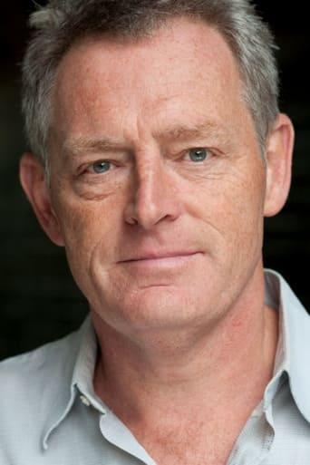 Image of Michael Simkins