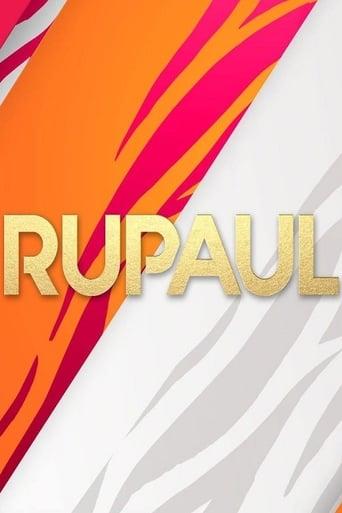 Watch RuPaul Free Online Solarmovies
