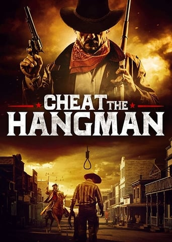 Poster of Cheat the Hangman