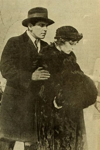 Poster of The Doctor and the Woman
