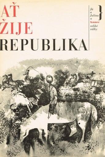 At' zije Republika