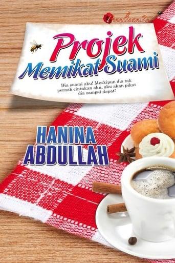 Projek Memikat Suami