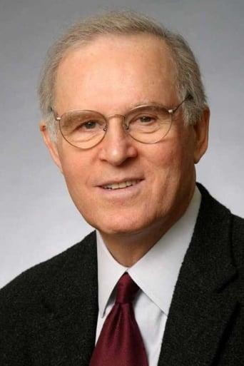 Image of Charles Grodin