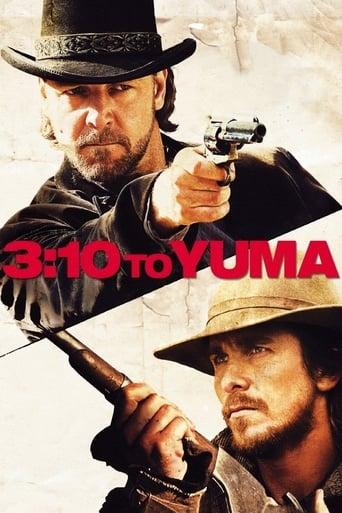Watch 3:10 to Yuma Online