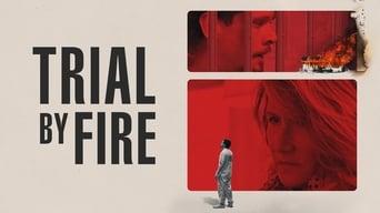 Випробування вогнем (2018)