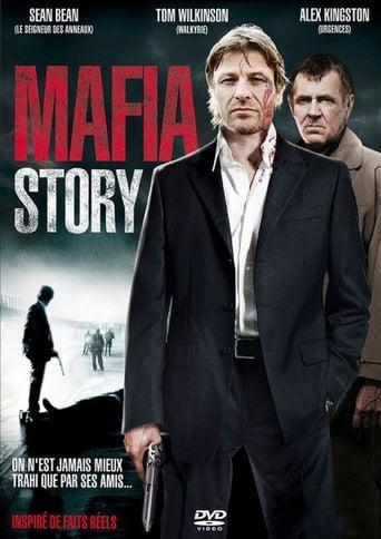 Mafia story