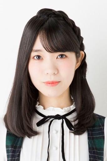 Image of Kaya Okuno