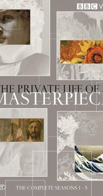 Capitulos de: The Private Life of a Masterpiece