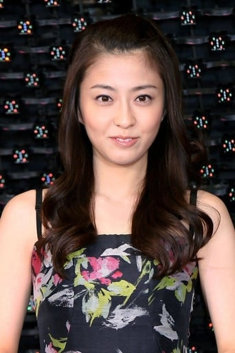 Image of Mao Kobayashi