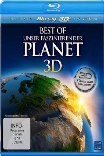 Watch Best Of - Unser faszinierender Planet Online Free Putlocker