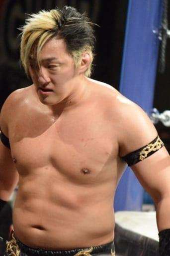 Image of Taichiro Maki