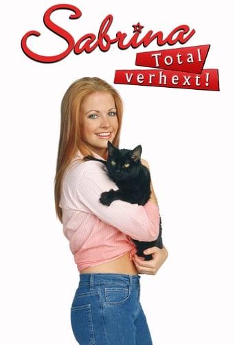 Sabrina – total verhext! - Komödie / 1996 / 7 Staffeln