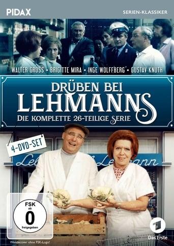 Drüben bei Lehmanns