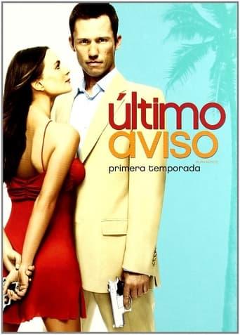 Poster of Último aviso