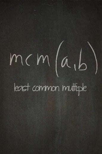 Poster of Least Common Multiple