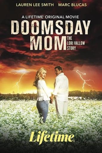 Doomsday Mom (2021)