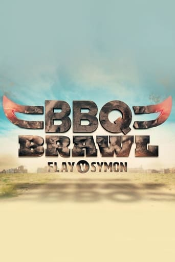 Watch BBQ Brawl: Flay v. Symon 2019 full online free