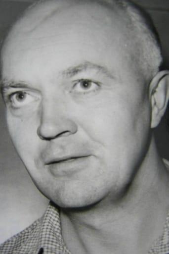 George A. Cooper