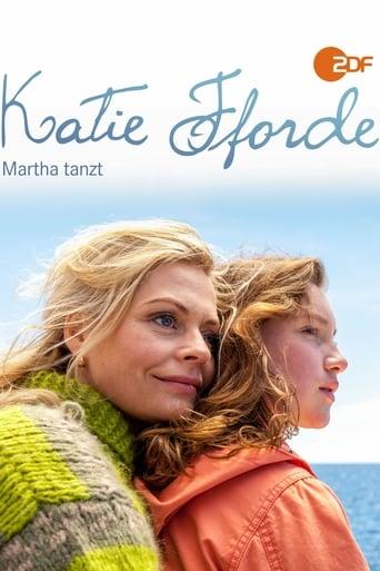 Poster of Katie Fforde: Martha tanzt