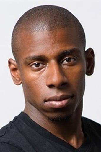 Aaron Joshua Profile photo