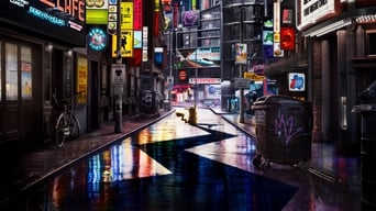 Покемон детектив Пікачу (2019)