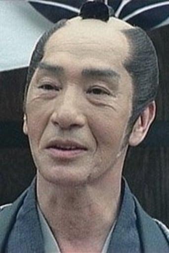 Image of Kinjirô Tooyama