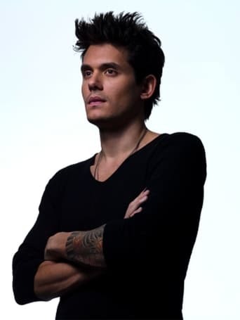 Image of John Mayer