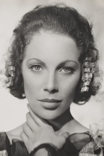 Image of Tilly Losch