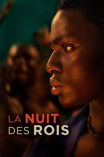 La Nuit des Rois download