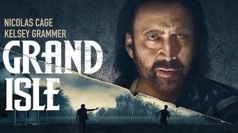 Острів Ґренд-Айл (2019)