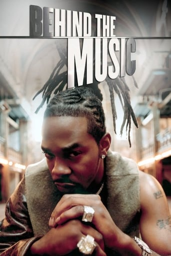 Watch Behind the Music Free Movie Online