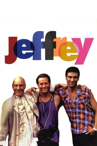'Jeffrey (1995)
