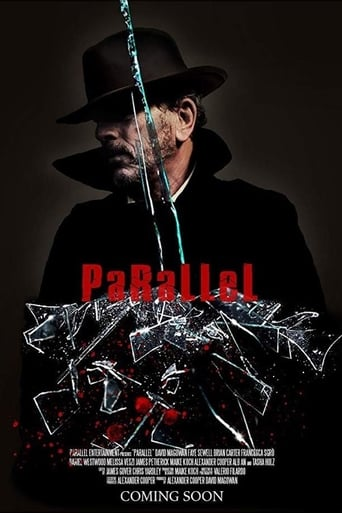 Poster of Parallel