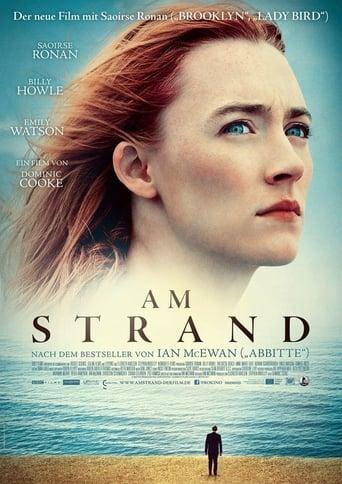 Am Strand - Drama / 2018 / ab 12 Jahre