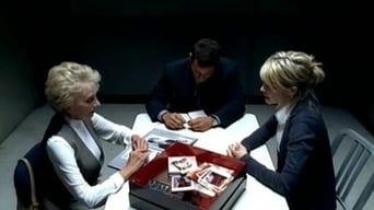 KeckTV - Watch Cold Case season 1 episode 11 S01E11 online free
