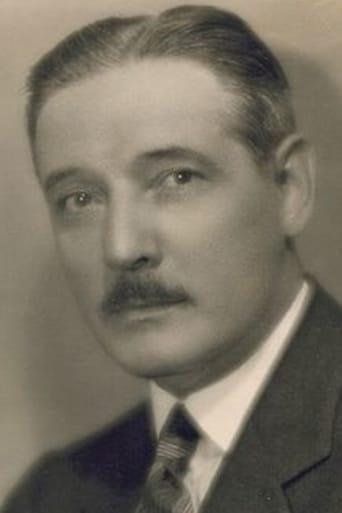 Image of Jack J. Clark
