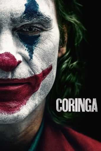 Coringa Torrent (2019) Dual Áudio 5.1 / Dublado BluRay 720p | 1080p | 2160p 4K | REMUX – Download